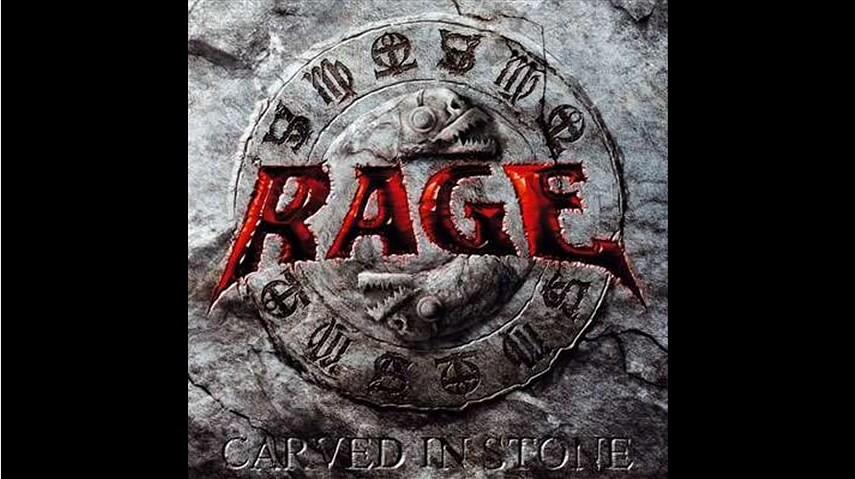 rage drop dead !