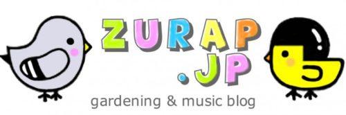 zura.jp