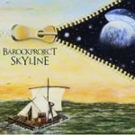 BAROCK PROJECT / SKYLINE
