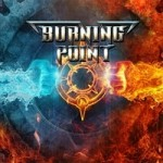 BURINING POINT / BURNING POINT