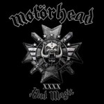 Motörhead / BAD MAGIC