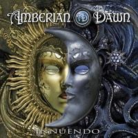 Amberian Dawn / Innuendo