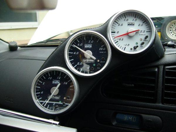 初めての愛車「ランサーエボリューション6」との出会い。